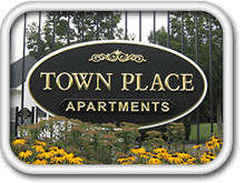 Before and After Signs Townplace