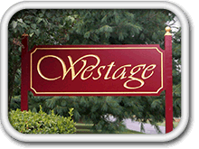 Before and After Signs Westage